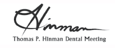 Hinman Dental Society