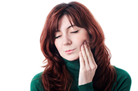 Do Your Gums Recede When You Snore?